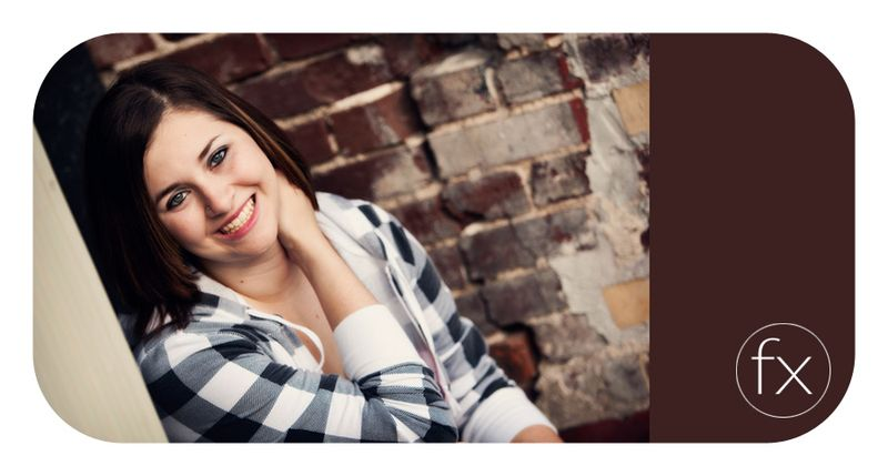 0028_Littell,Jaimee_Senior_3