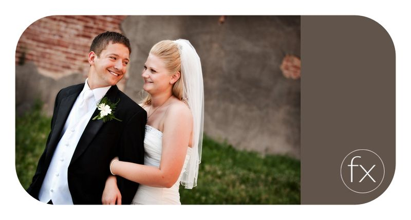 0443_Meyer-Roberts_Wed