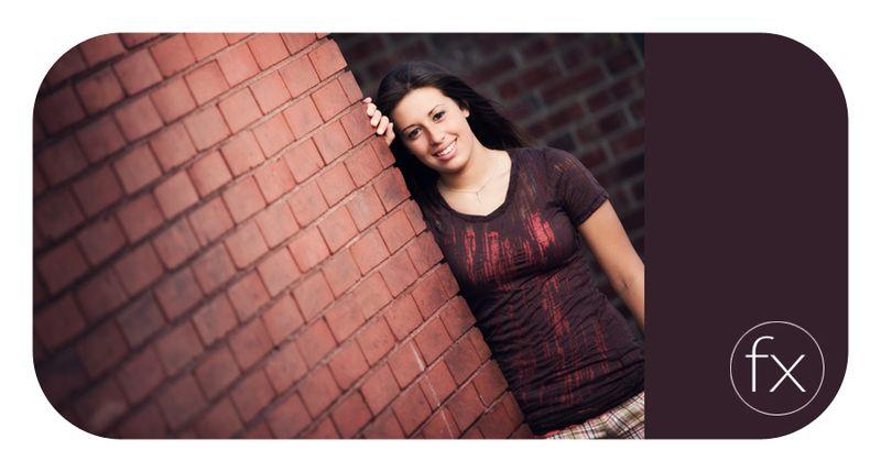 0036_Carl,Lauren_Senior