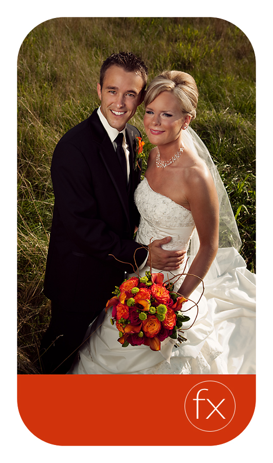 0273_Vaught-McLain_Wed