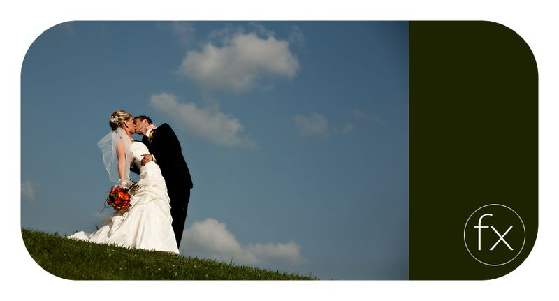 0282_Vaught-McLain_Wed