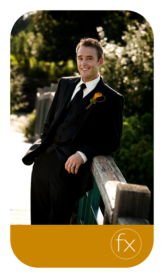 0318_Vaught-McLain_Wed