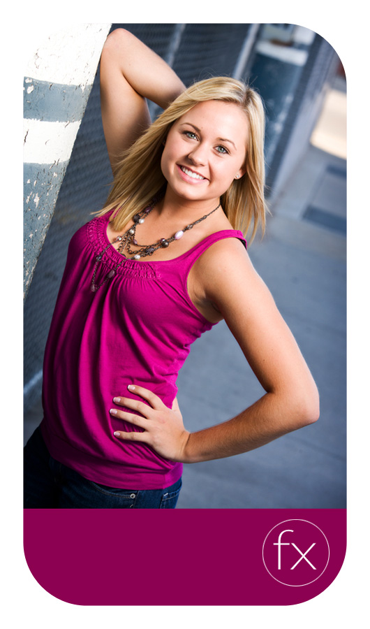 0012_Urban,Haley_Senior