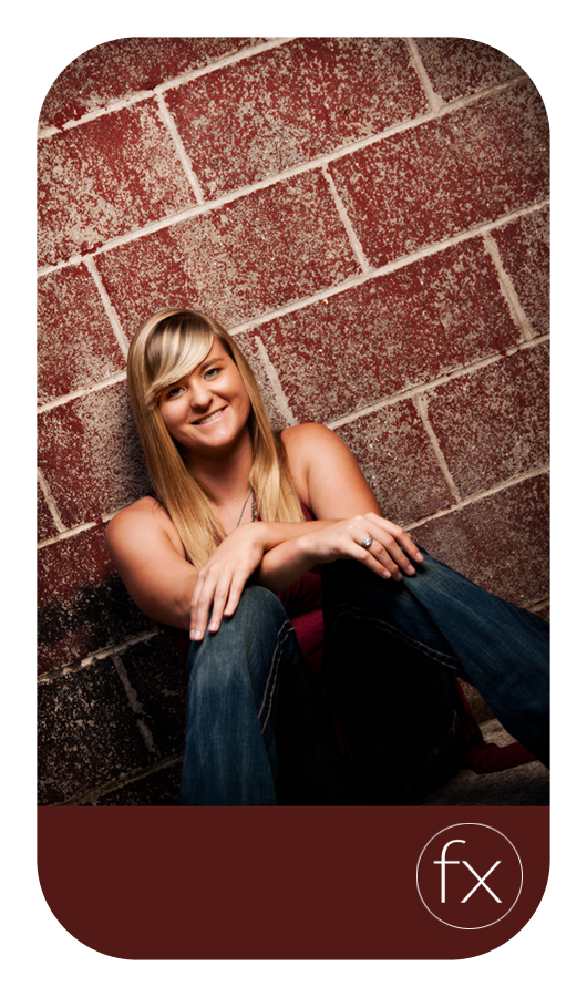 0041_Redd,Kristen_Senior