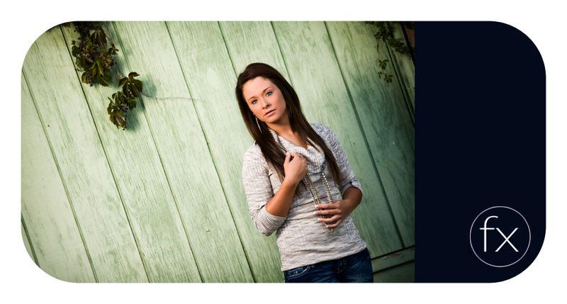 0026_Journot,Emily_Senior