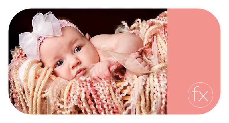 0056_Driskill,Gracyn_Newborn