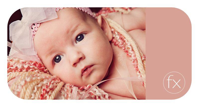 0064_Driskill,Gracyn_Newborn