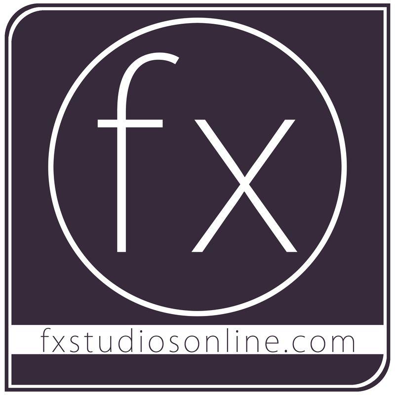 FX_Logo_2010_Round