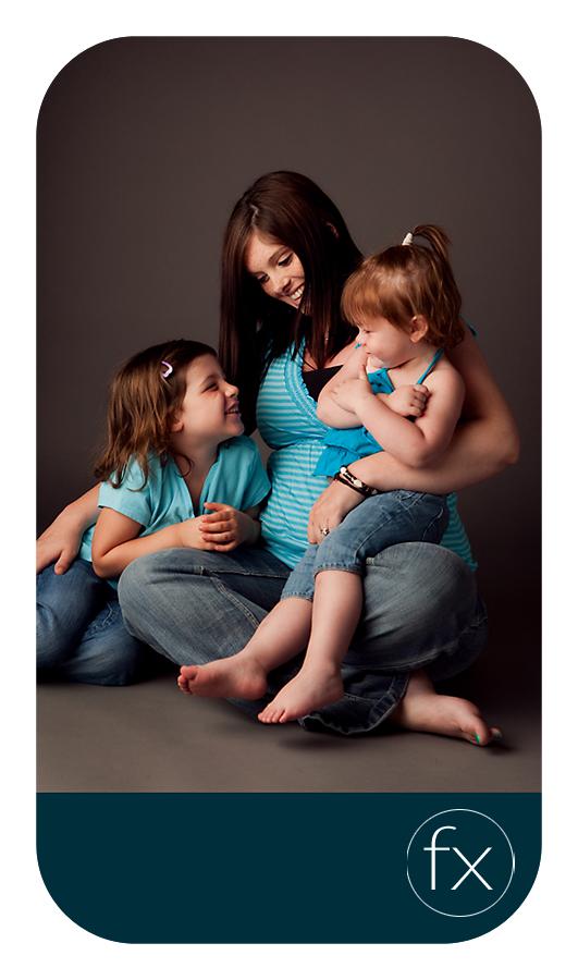 0023_Weaver-Pregnancy_2010