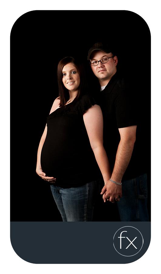 0009_Weaver-Pregnancy_2010
