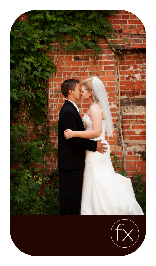 0445_Meyer-Roberts_Wed