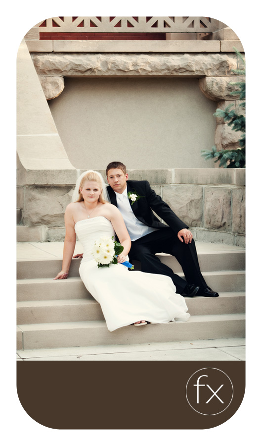 0455_Meyer-Roberts_Wed