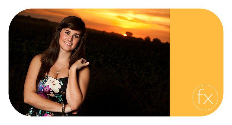 0075_Morris,Maddie_Senior-2011