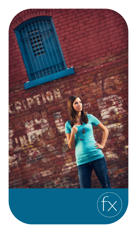 0015_McKnight,Caitlin_Senior