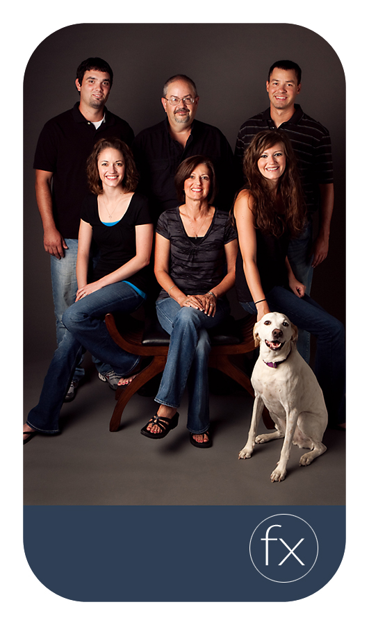 0001_Wells-Family_2010