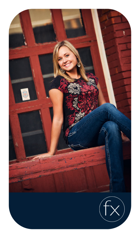 0053_Urban,Haley_Senior