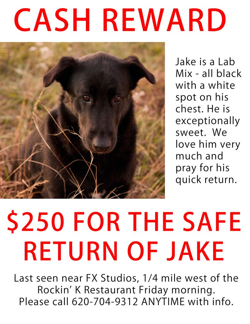 Jake_Reward